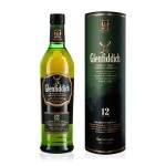 31dover-glenfiddich-pack