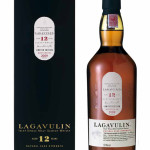 lagavulin-12yr-bottle-box