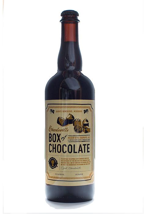 box-of-chocolate