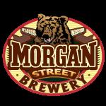 morganstreet_150x150