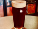 American Brown Ale