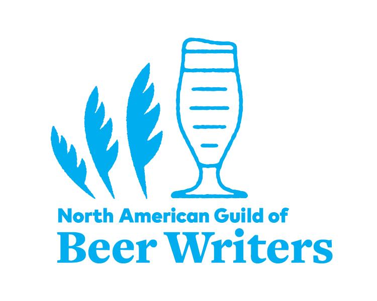 Beer Writers Logo