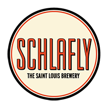 New cans Schlafly IPA
